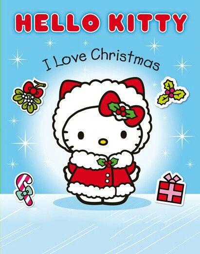 Worksheet. 246 best Hello Kitty images on Pinterest  Hello kitty stuff