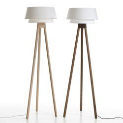 11 best LAMPE SUR PIED images on Pinterest