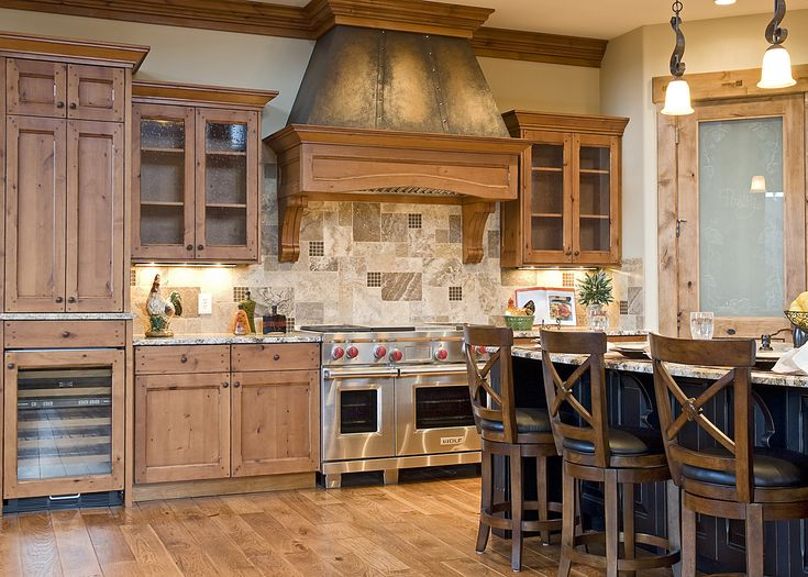 City Home Kitchen 33 best awesome kitchens images on pinterest | utah, park city and
