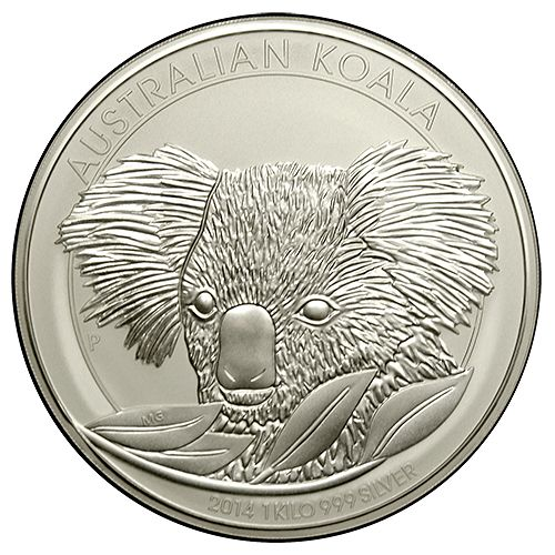 96 Best Silver Coins And Bullion Images On Pinterest