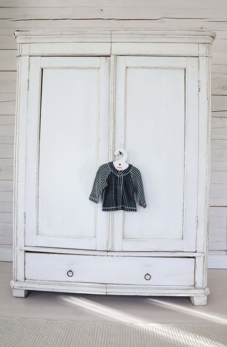 Reima New born collection keeps your little one warm