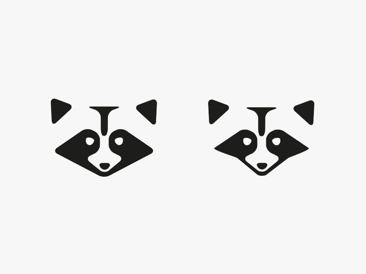 raccoon icon - Google Search