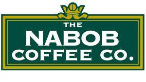 Coupon rabais Nabob