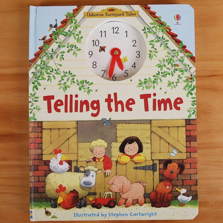 Знаем, что Время Английских детских книг серии органов, глядя через Заглянуть внутрь малыш оригинальный детские развивающие Картина купить на AliExpress