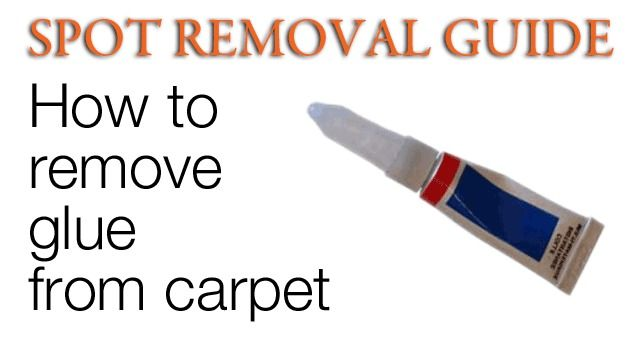 best 25 remove super glue ideas on pinterest stains carpet cleaning near me and diy glass. Black Bedroom Furniture Sets. Home Design Ideas