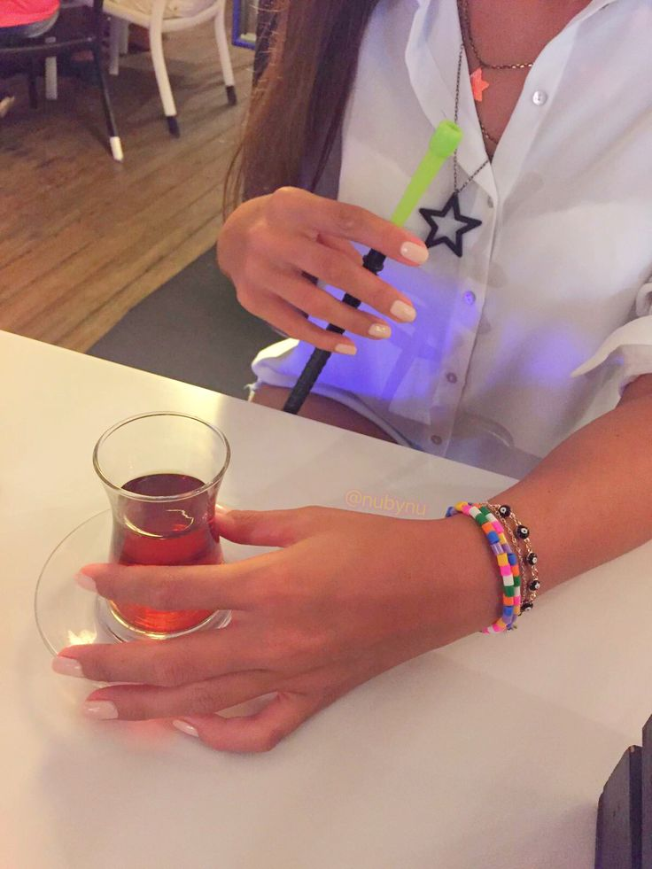 Legoları hatırlatıyor bu şeker bileklikler ☺️ 👉 #nubynu   #handmade #design #accessories #fashion #moda #girl #woman #luxury #trend #takı #jewellery #tasarım #style #aksesuar #bileklik #bracelet #kişiyeözel #summerfashion