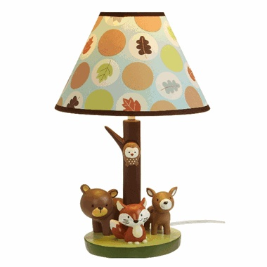 100 Best Images About Woodland Nursery On Pinterest  Best Foxes, Woodland Creatures And Plush Ideas. Hotels With Jacuzzi In Room Ct. Bachelor Pad Wall Decor. Machine Room Less Elevator Specifications. Living Room Ceiling Lighting. Kitchen Decor. Wall Art Decor Stores. Home Interior Decorating Catalog. Decorative Kitchen Towels