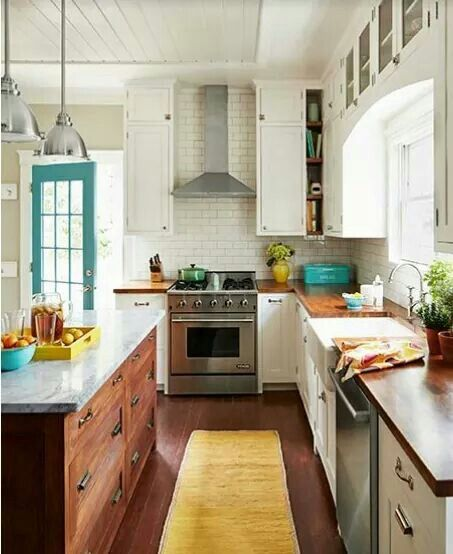 Kitchy Kitchen Decor: 1000+ Images About Accessorize The Room On Pinterest