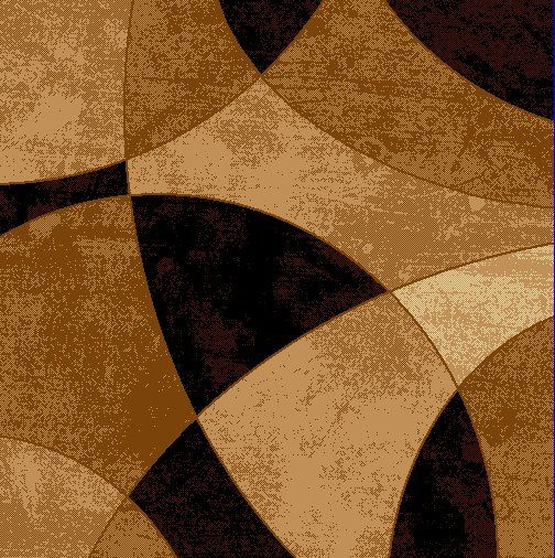 Discount Rugs USA | Cheap Carpet | Rugs| Carpet and Rug
