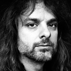 "The ""Hard Problem"" of Consciousness 