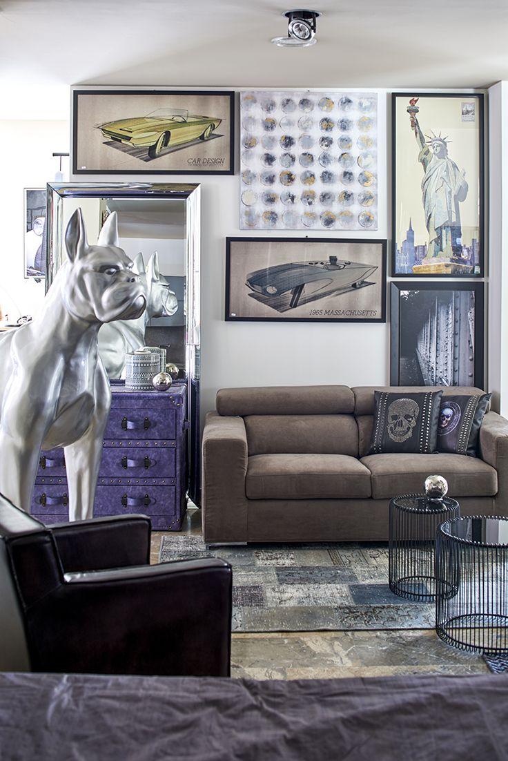 9 best SHOWROOM Outlet Arredo Design images on Pinterest | Break ...