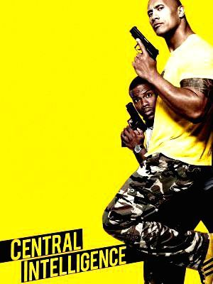 Download before this Movies deleted Central Intelligence English Complete Cinema Online gratis Download Regarder Central Intelligence Full Movien Movie View Central Intelligence Pelicula Online Putlocker Premium UltraHD View Central Intelligence Movie 2016 Online #Filmania #FREE #Moviez This is Premium