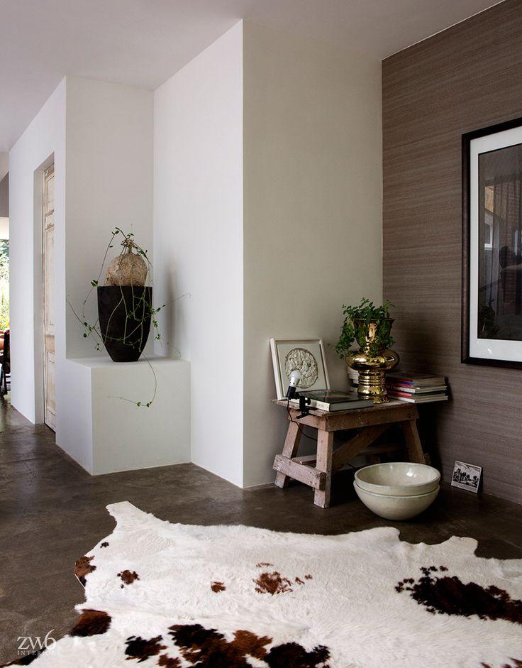 Project by ZW6, Jeroen van Zwetselaar #interior #architecture #design || #interieur #architectuur #ontwerp #Spoorhuis