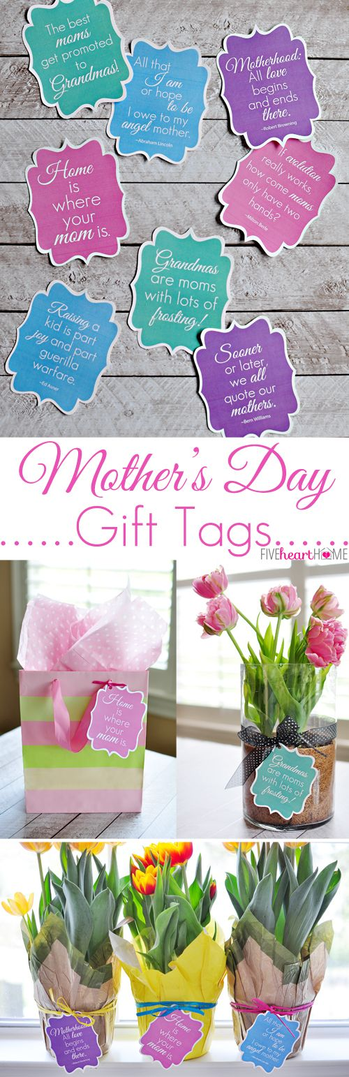 1000 ideas about mother day gifts on pinterest mother s day mothers day crafts and mother 39 s. Black Bedroom Furniture Sets. Home Design Ideas