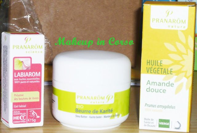 RégènÊtre: prodotti ecobio Pranarom http://makeup-incorso.blogspot.it/2013/09/regenetre-prodotti-ecobio-pranarom.html