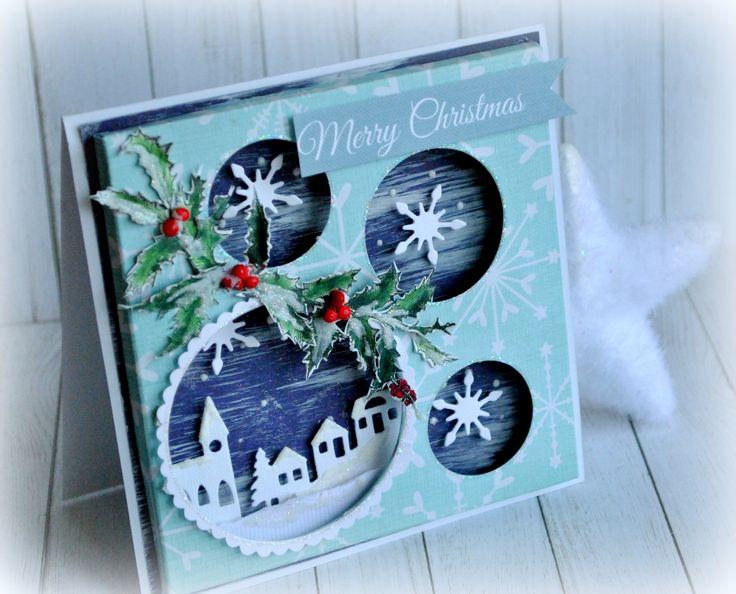 Boże Narodzenie | Pasje Kaszy - strona 4