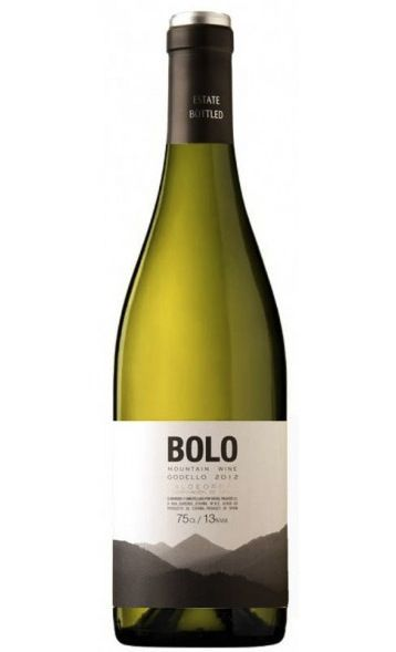 Valdeorras Bolo Godello 2013—grown by master winemaker Rafael Palacios with minimal intervention, this straw-colored old vine single-varietal features a rich texture, ripe pear aroma and an exquisite balance of acid, mineral, leafy and saline notes; excellent value at PLN 45 from acclaimed Warsaw-based importer El Catador