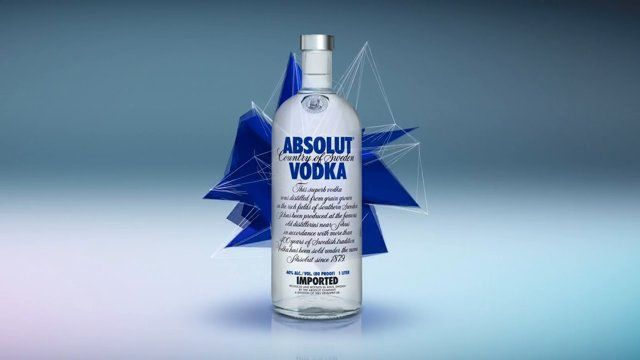 Case study of our Pulse by Absolut campaign   ICAD winner 2015   Publicis Dublin