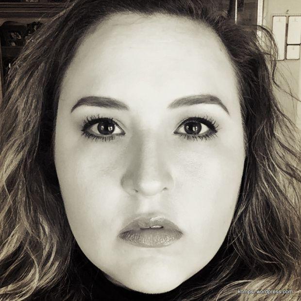 25 Adele: 17 Best Ideas About Adele 25 Album On Pinterest