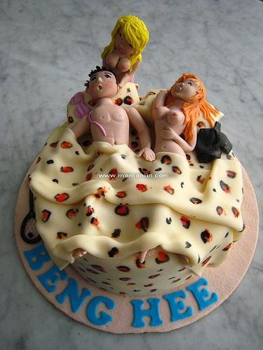 Gwyneth paltrow secy nude fakes