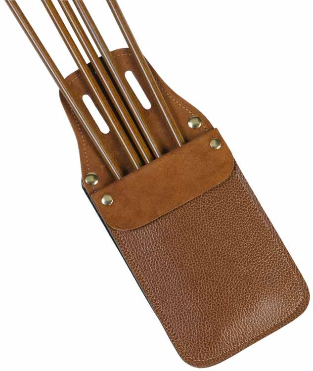 Check out the deal on Pocket Quiver at 3Rivers Archery Supply