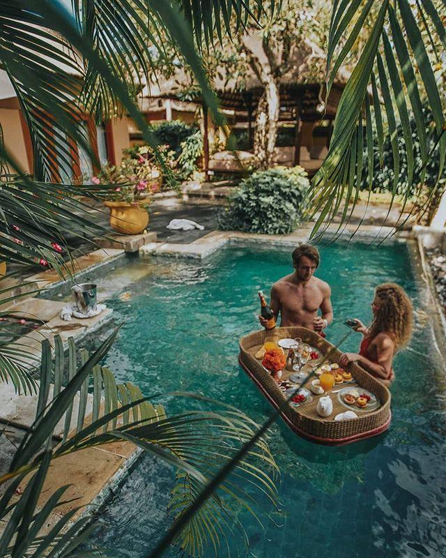 Tags: Voyage de luxe {couples} de lune de miel aventure, les vacances de luxe,  #a…
