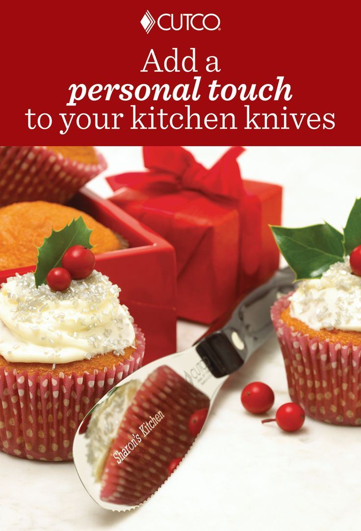 100 best kitchen gift ideas 105 best gifts for entertainers