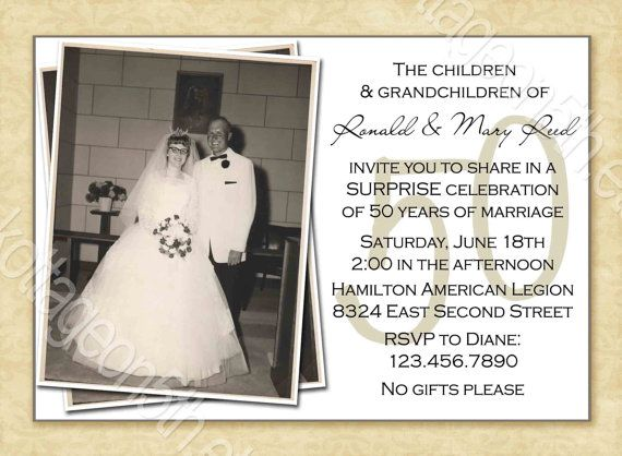 Traditional 60th Wedding Anniversary Gifts: 36 Best Images About 60th Wedding Anniversary! On