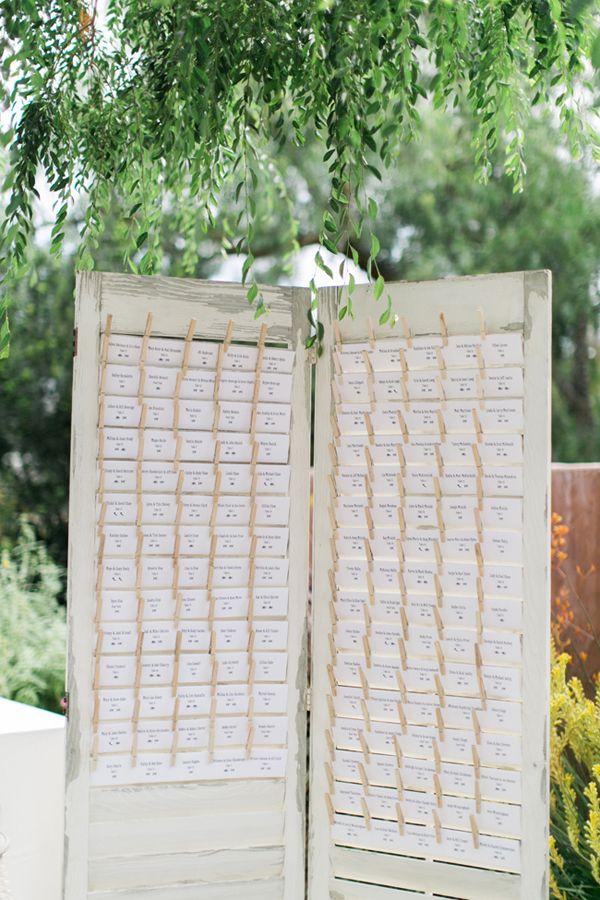 puerta francés estación tarjeta del acompañamiento