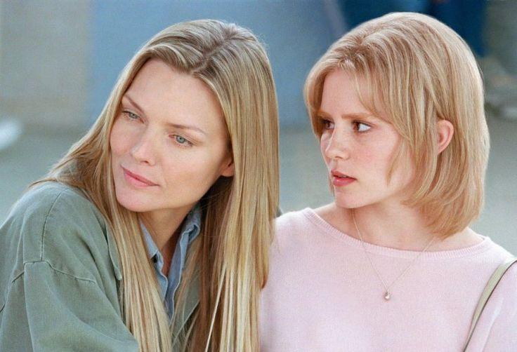 White Oleander / Белый Олеандр (2002)