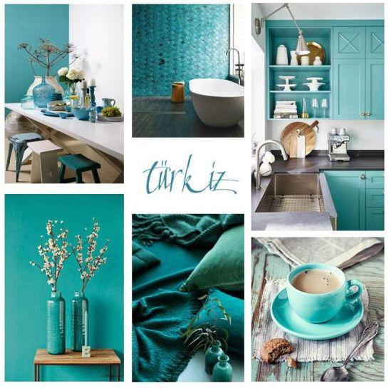 turquoise/turkiz https://montazsblog.wordpress.com/