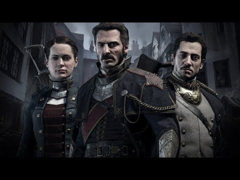 The Order: 1886 [ PS4 Pro ] The Order: 1886 is a third-person action-adventure video game developed by Ready at …   Video game reviews. Video ...