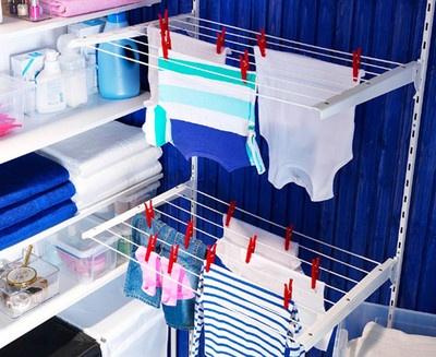 laundry drying rack ikea 2