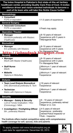 Neonatology General Surgery,Nurse and Dialysis job in