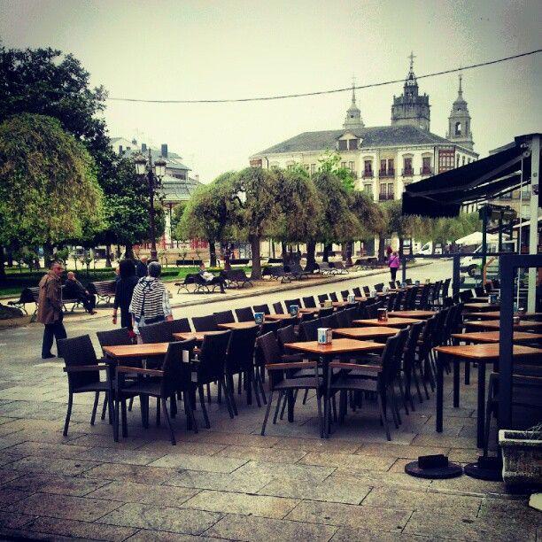 #rinconesgallegos #lugo #galicia