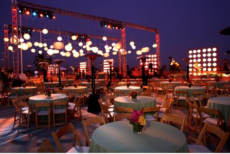 25 Best Ideas About Rooftop Party On Pinterest Terrace