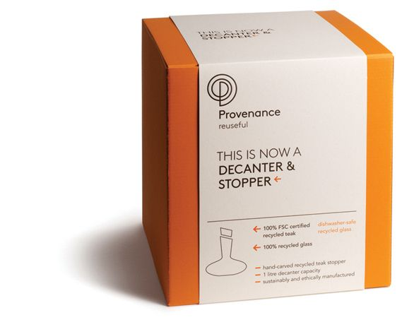 Provenance: Design Inspiration, Creative Packaging Design, Jogging Limited, Proven Packaging, Boxes, Homewar Products, Graphics Design, Design Website, Products Packaging