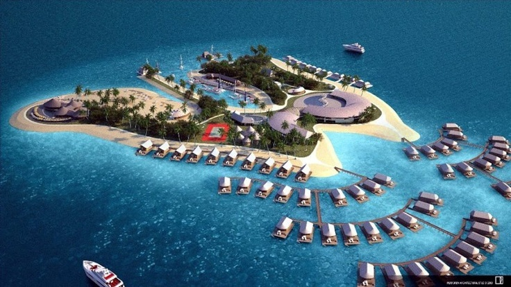 Maldives island holiday package all inclusive luxury for All inclusive luxury beach resorts