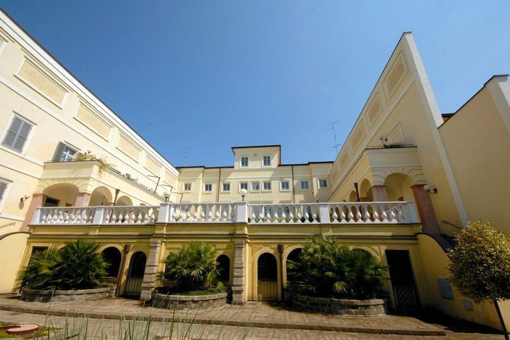 Ristrutturazione Villa Segrè – Sassuolo | EDIL GLOBAL WORKS