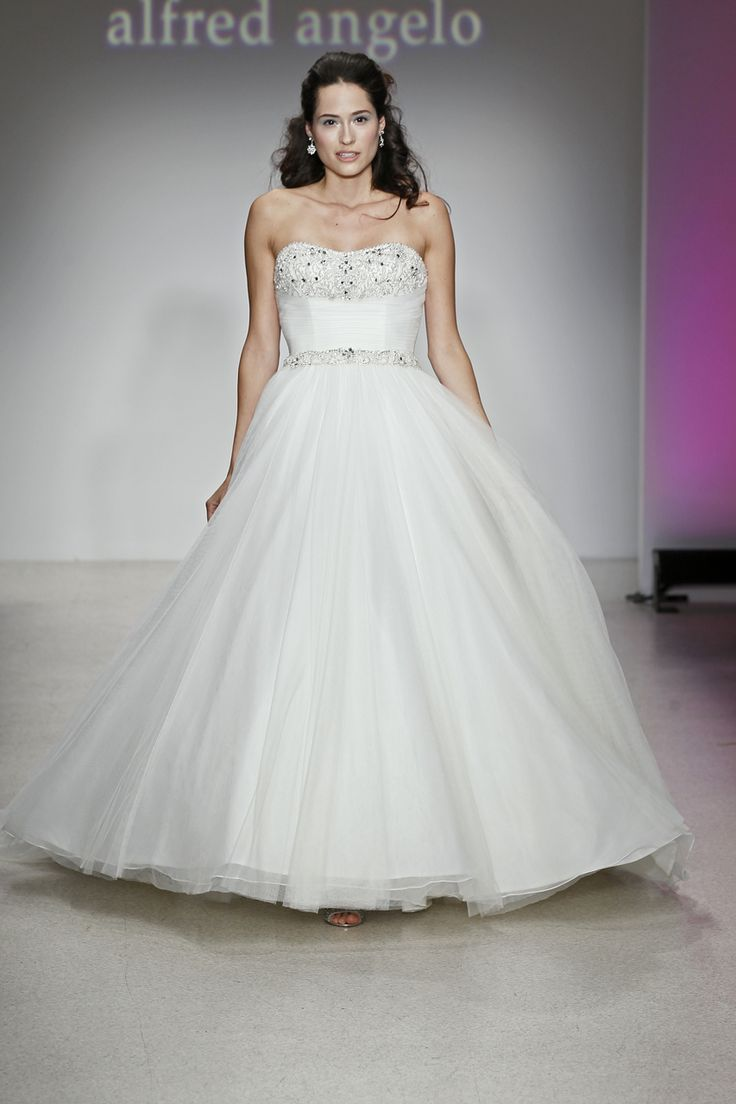 96 best alfred angelo images on pinterest wedding dressses alfred angelo ombrellifo Image collections