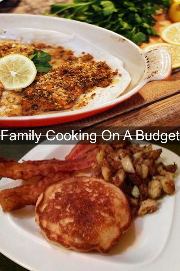 Cheap And Easy Recipes For Two Home Cooking On A Budget Best