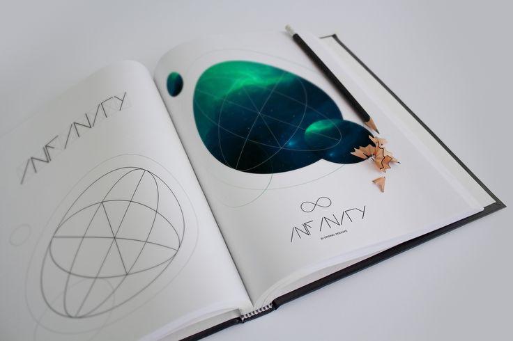 Infinity - Professional Mockups http://originalmockups.com/bundles/infinity-bundle