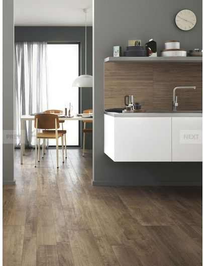 woodstyle 15x90 my marazzi and by polisinthesi