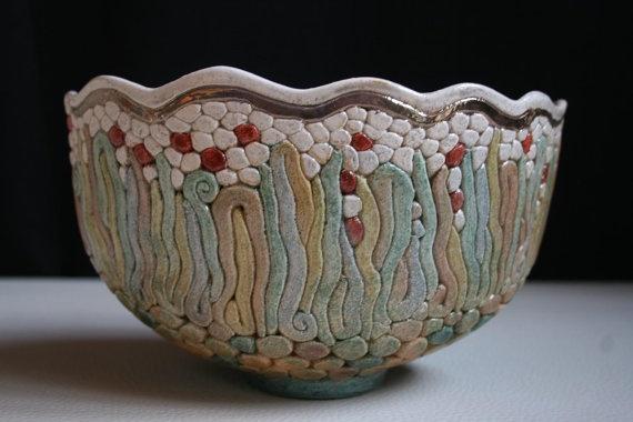 Bukran bowl