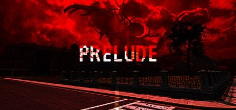 Prelude: Psychological Horror Game Download Free Full PC  is available from today on our site , go below and start Prelude: Psychological Horror Game Free Download PC Game Full Version with direct …    http://newpcgames.pw/prelude-psychological-horror-game-download-free/