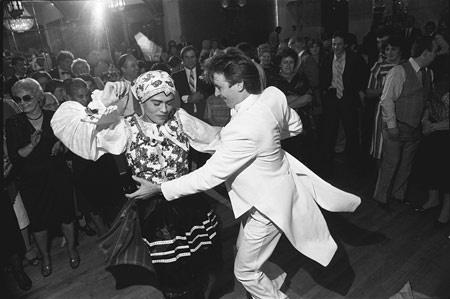 slovakia brides