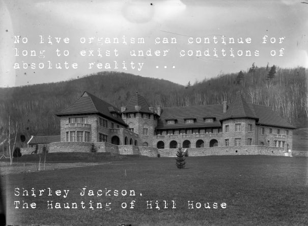 43 best shirley jackson images on pinterest shirley jackson book the photo depicts the everett mansion in bennington vermont one of sjs models for bennington vermontshirley jacksonhill housethe fandeluxe Gallery