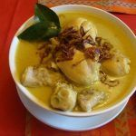 Ayam Bumbu Kare Spesial Hari Natal Ayam Bumbu Kare Spesial Hari Natal Article And Info