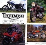 The 1968 Triumph Bonneville 650 twin; w/eye-popping Pictures, Specs, History & more...