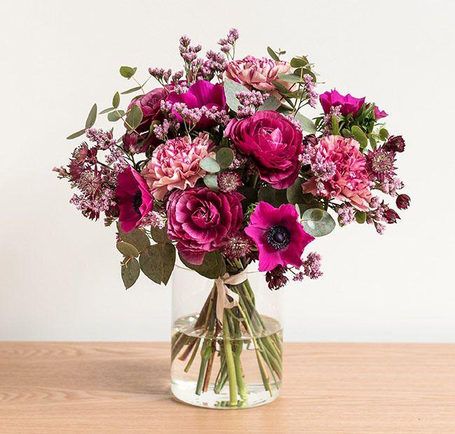 the 25+ best ideas about livraison fleurs paris on pinterest